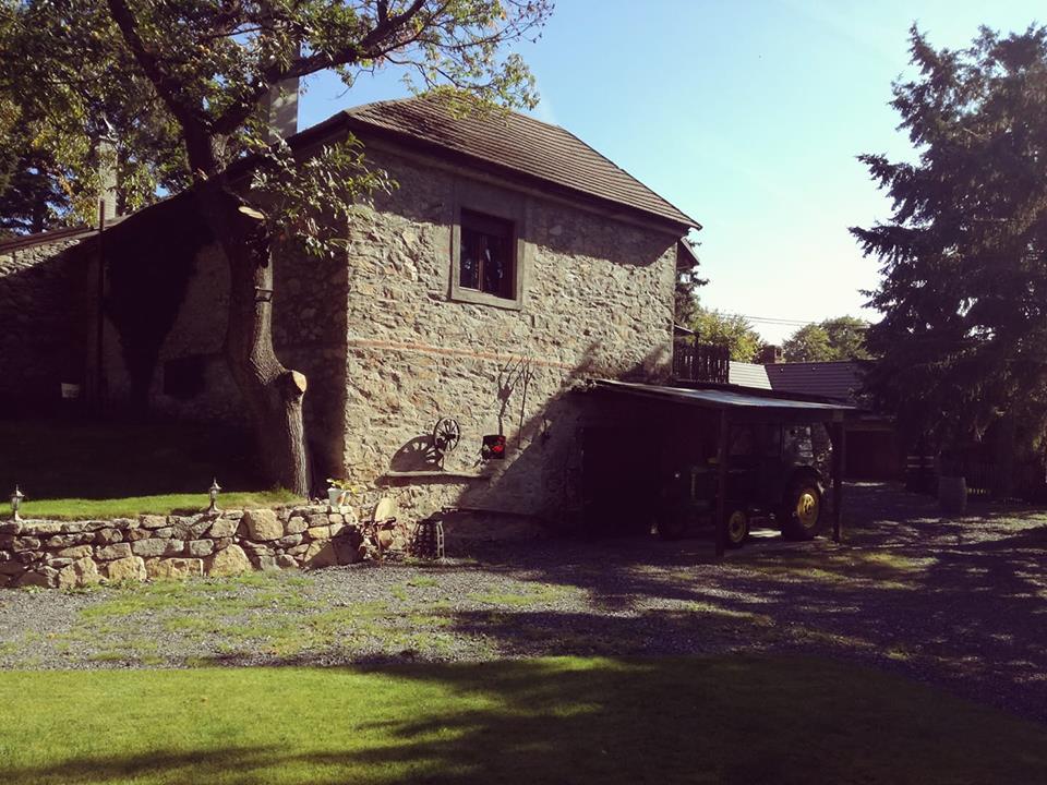 Degustácia vín v Horskej pivnici - Karpatská muška
